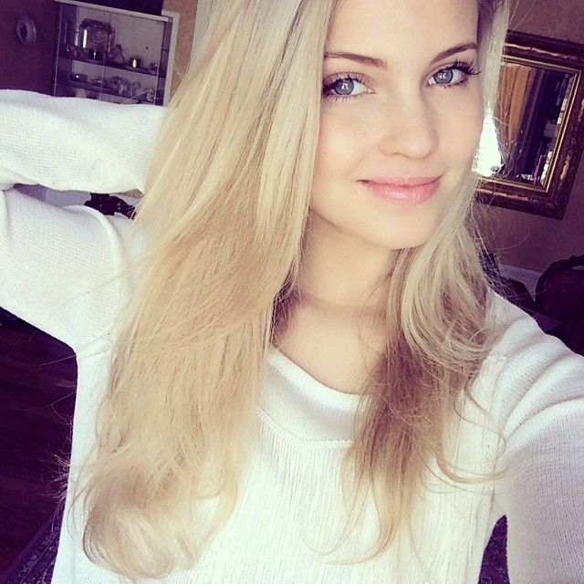 the hottest girls you can find on instagram right now 16