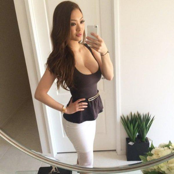Who Specializes In Asian Brides 48