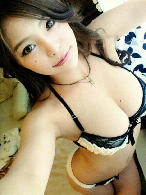 Asian Brides Asian Women Sexy 64