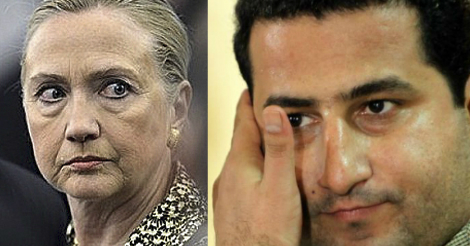 hillary-iran-scientist-hung_2